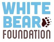 The White Bear Foundation logo