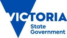 Honorary Justice Office, Department of Justice & Regulation, Victoria logo