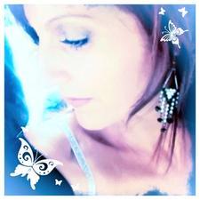 https://m.facebook.com/Rita-Joannes-Room-Of-Holistic-Bliss-1451581665057228/ logo