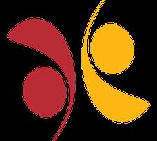 Mpowerment Ltd.  logo