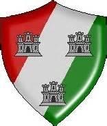 Dunbar RFC  logo