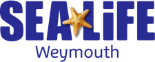 Weymouth Sea Life Adventure Park logo