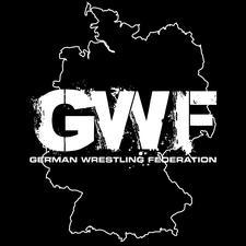German Wrestling Federation logo