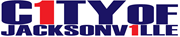 KaTori L. Roussel logo