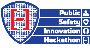 Harvard Public Safety Innovation Hackathon