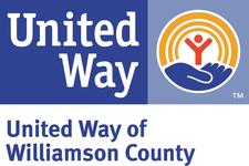 United Way of Williamson County logo