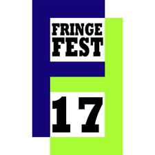 Fringe Festival 2017 - Theatre in the Makin logo