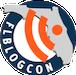 FLBlogCon FORUM 2014
