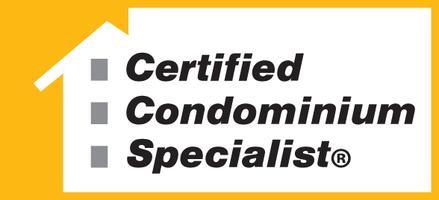 Certified Condominium Specialist Course