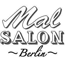 Malsalon Berlin logo