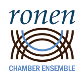 Ronen Chamber - Once Upon a Time