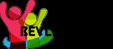Alles over Bevlogenheid® logo