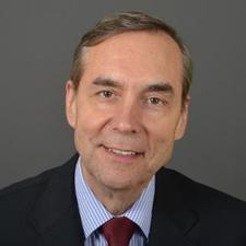 Andy J. Semotiuk, U.S. and Canadian Immigration Lawyer logo