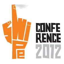 Swipe Conference logo