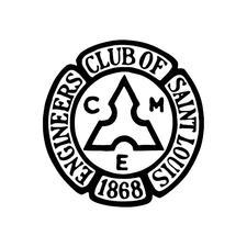 Engineers Club logo