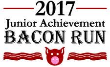 Junior Achievement Board of Aberdeen/Warner logo