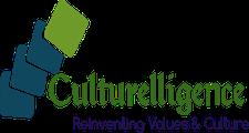 Culturelligence, LLC logo
