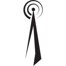 Cal Poly SWIFT logo
