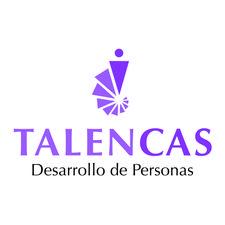 Talencas Desarrollo de Personas logo