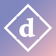 Damesly logo