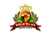 OC Brew Ha Ha Beer Festivals logo