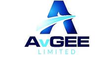 AVGEE LIMITED  logo