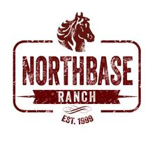 Northbase Ranch logo