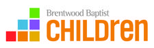 Brentwood Baptist Children's Ministry logo