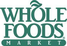 Whole Foods Market Fresno logo