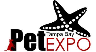 2014 Tampa Bay Amazing Pet Expos
