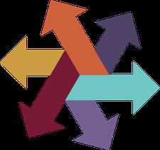 DiverseNote logo