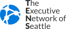 TENS - The Executive Network of Seattle logo
