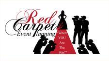 Red Carpet Event Planning, LLC logo