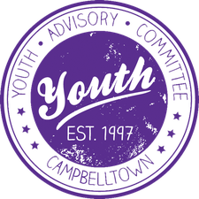 Campbelltown Youth logo