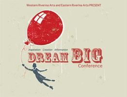 Dream Big: