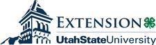 USU Washington County Extension logo