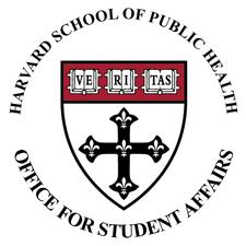 Office for Student Affairs logo