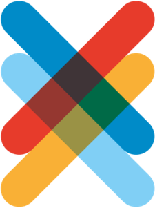 The Kiltwalk logo