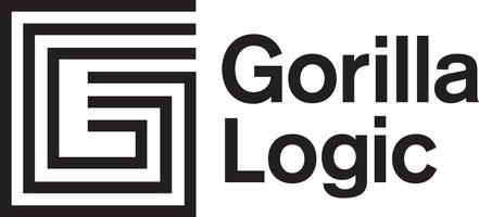 Nailing Your Pitch with Gorilla Logic's Senior PM