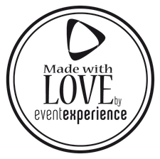Event Experience GmbH logo