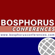 Bosphorus Conferences logo
