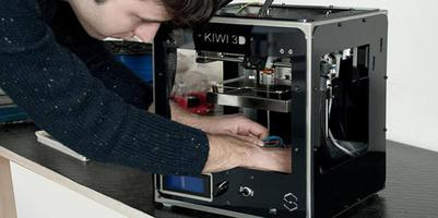 Corso Base Stampa 3D