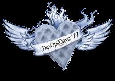 DevOpsDays Oslo 2017 logo