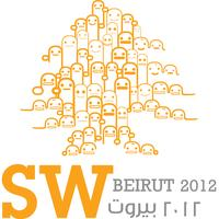 Beirut Startup Weekend 07/2012