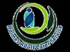 Holmes Adult Carer Service logo