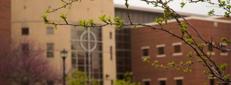 Newman University Showcase Honors Banquet