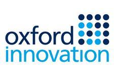 Oxford Innovation Services logo