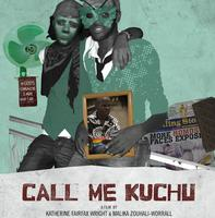 Free Film Screening:  CALL ME KUCHU