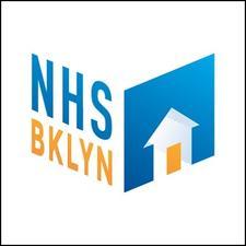 NHS Brooklyn CDC, Inc. logo