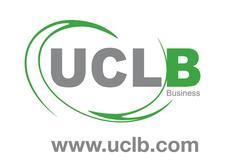 UCL Business PLC logo